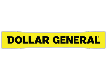 Find Jet Alert Double Strength at Dollar General