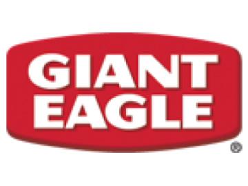 Find Jet Alert at Giant Eagle