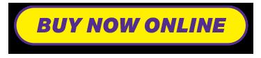 Yellow Buy Online